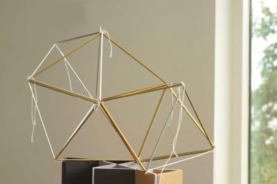Waltzer Crystal